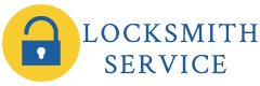 Northwest CO Locksmith Store, Colorado Springs, CO 719-396-2151